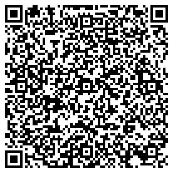 QR-код с контактной информацией организации Зельцер Ю. В., ИП