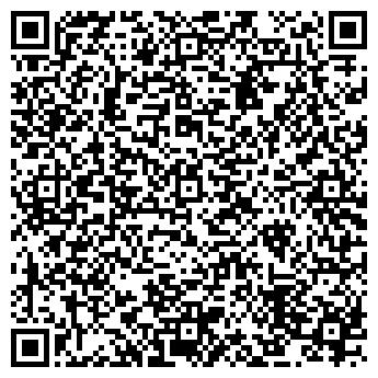 QR-код с контактной информацией организации Consultant-by, Компания
