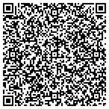 QR-код с контактной информацией организации Калюнов Н. Б., предприниматель