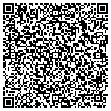 QR-код с контактной информацией организации Зюзькевич О. В., Предприниматель