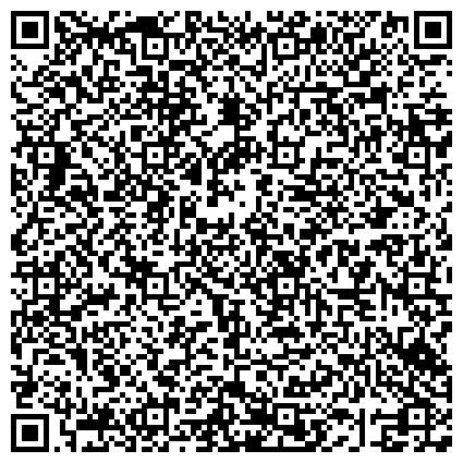 QR-код с контактной информацией организации ЗМК Мираль, ООО (Завод металлопластиковых конструкций Мираль)