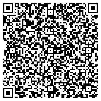 QR-код с контактной информацией организации СпиртПром, ЧП