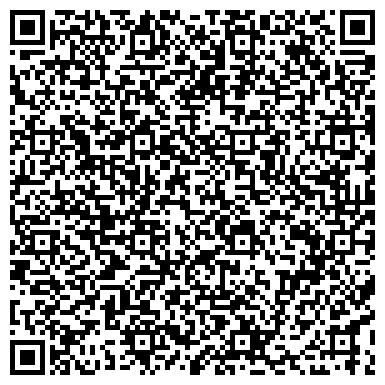 QR-код с контактной информацией организации Фэнди - грейс, Компания (Fendi - grace)
