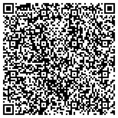 QR-код с контактной информацией организации ALPHA-STAR PRIMARY SERVICES CORP