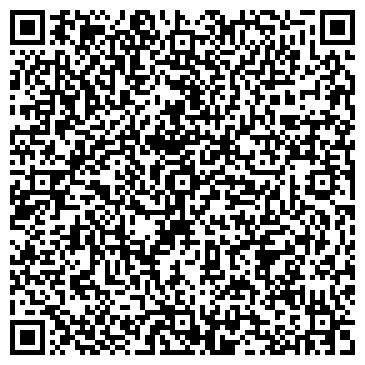 QR-код с контактной информацией организации Юридическая фирма