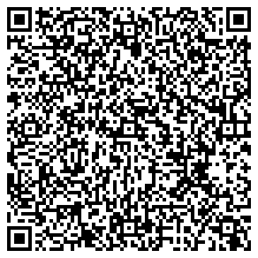 QR-код с контактной информацией организации Ткач, СПД