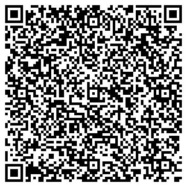 QR-код с контактной информацией организации Аеком Украина, ООО (Aecom Ukraine)