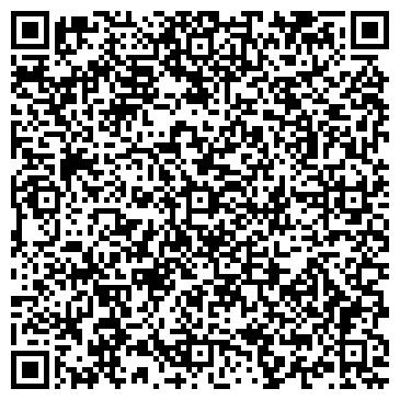 QR-код с контактной информацией организации Компашка, ЧП (Юридическая фирма)