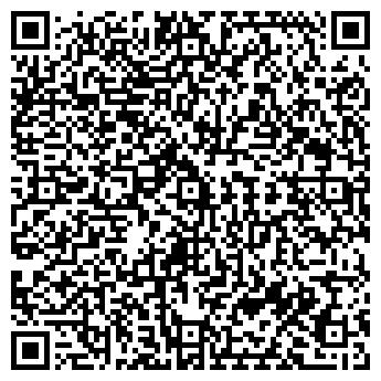 QR-код с контактной информацией организации Малиев Т.А., СПД