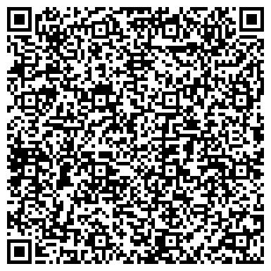 QR-код с контактной информацией организации Винницкая областная бизнес справка, ЧП