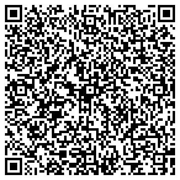 QR-код с контактной информацией организации Corside Group (Корсайд груп), ООО