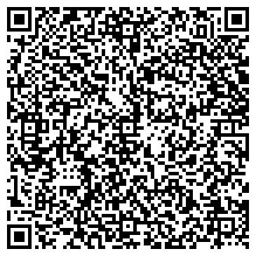 QR-код с контактной информацией организации Казак И. В. (Experts), ИП