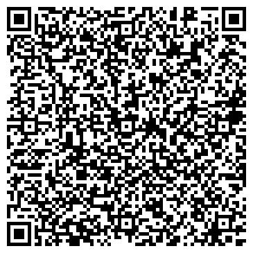 QR-код с контактной информацией организации Экологические Системы №1, ООО