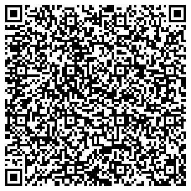 QR-код с контактной информацией организации Грибы у Вячеслава, ЧП