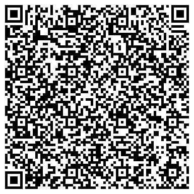 QR-код с контактной информацией организации Технолинк Украина, ООО