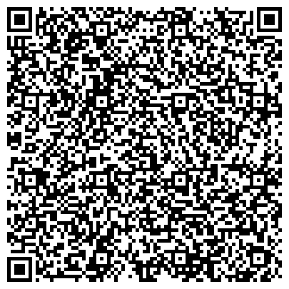 QR-код с контактной информацией организации Кировоградский облпотребсоюз, Организация