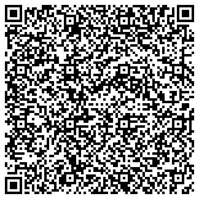 QR-код с контактной информацией организации Институт растениеводства им.В.Я.Юрьева, ГП