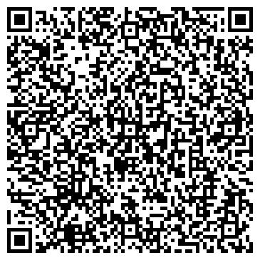 QR-код с контактной информацией организации Колесников С. Н., ЧП