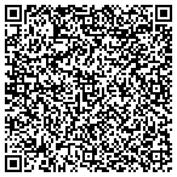 QR-код с контактной информацией организации Максимчук, ЧП