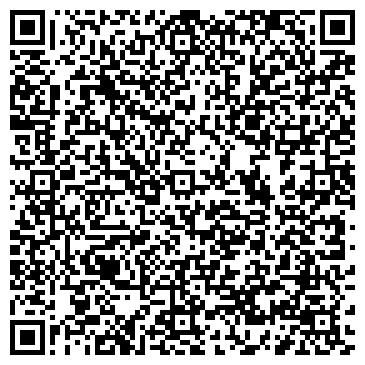 QR-код с контактной информацией организации Корпорация Будпрофи, ООО