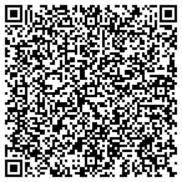 QR-код с контактной информацией организации Гранит плюс, ООО