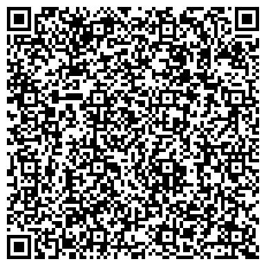 QR-код с контактной информацией организации Ассоциация Производители пенопласта Украины