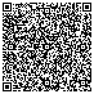 QR-код с контактной информацией организации Дьяконов,СПД