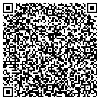 QR-код с контактной информацией организации Нейтромикс Украина, ООО