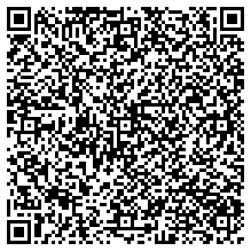 QR-код с контактной информацией организации LordSoft, ООО