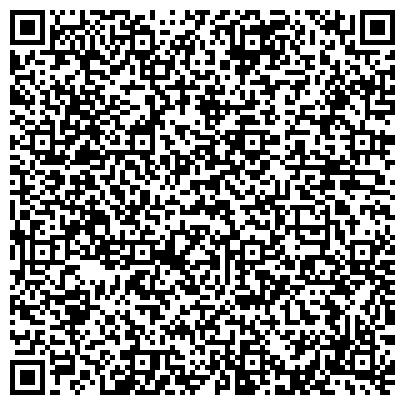 QR-код с контактной информацией организации ГроссБи НПФ (GrossBee НПФ), ООО