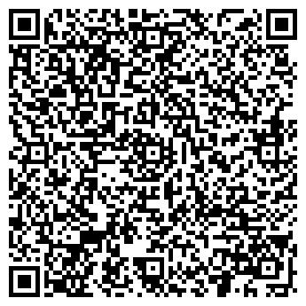 QR-код с контактной информацией организации Руппа Вадим, ЧП