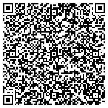 QR-код с контактной информацией организации Компания Торгсофт, ООО