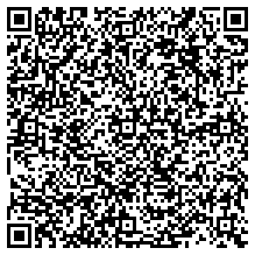 QR-код с контактной информацией организации Куликов М.М., СПД