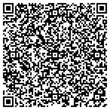 QR-код с контактной информацией организации Silenca Tech (Силенца Тек), ООО