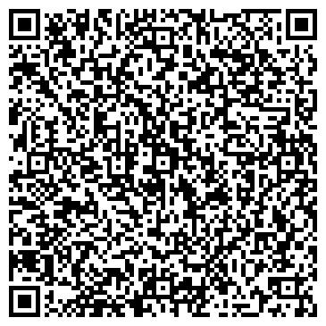 QR-код с контактной информацией организации IT Бизнес-эксперт, ЧП