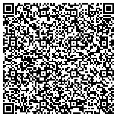QR-код с контактной информацией организации Альянс Современных Технологий, ЧП