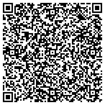 QR-код с контактной информацией организации Limsky SMM(Лимский СММ), ЧП