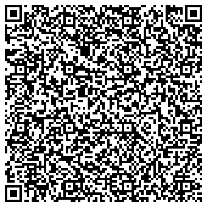 QR-код с контактной информацией организации Ассоциация Инновационные Предприятия Украины, Компания