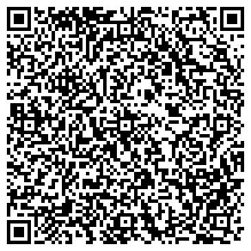 QR-код с контактной информацией организации First Capital, ООО