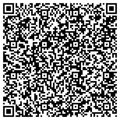 QR-код с контактной информацией организации United Business Corporation, ООО