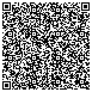 QR-код с контактной информацией организации Веб девелопе, ЧП (web Developer)