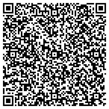QR-код с контактной информацией организации Айко (Строительная компания), ООО