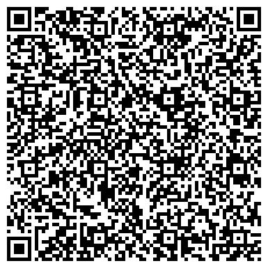 QR-код с контактной информацией организации Институт микрографии, Компания