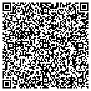 QR-код с контактной информацией организации Торговое промышленое предприятие, ООО