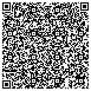 QR-код с контактной информацией организации Ситроникс Информационные Технологии, АО