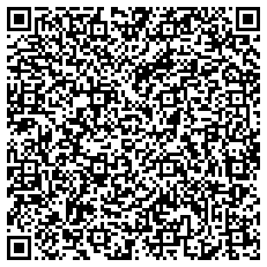 QR-код с контактной информацией организации Санфлауер Комюникейшнс Групп, ООО