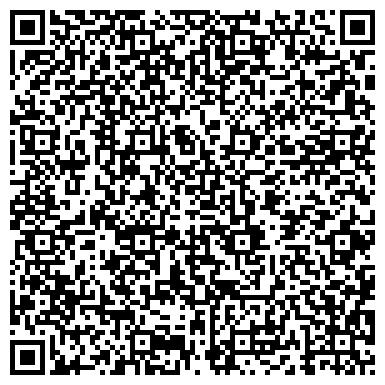 QR-код с контактной информацией организации Айдиэс ворлд, ООО