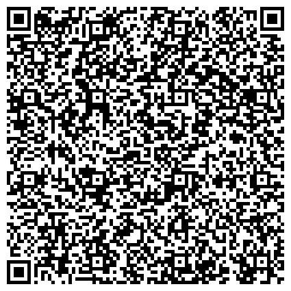QR-код с контактной информацией организации Институт импульсных процессов и технологий (ИИПТ) НАН Украины