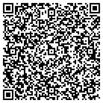 QR-код с контактной информацией организации EPAM Systems , ООО