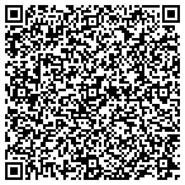 QR-код с контактной информацией организации УкрРадиоТел, ООО (TeleLink)